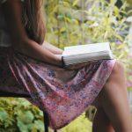 Bidden met de Psalmen